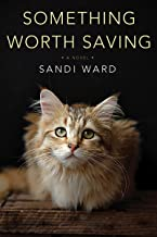 Best something worth saving book Reviews