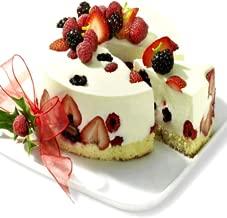 Best cake boss tutorials Reviews