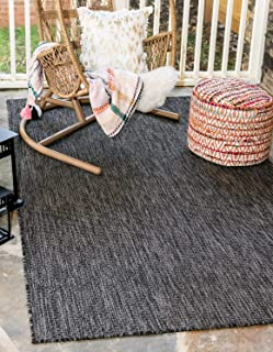 Best unique loom outdoor rugs Reviews