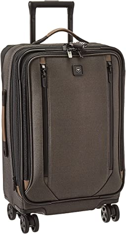 Lexicon 2.0 Dual-Caster Large Carry-On