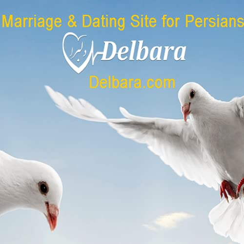 Persian Dating and Marriage, Iranian Personals, Persian Singles