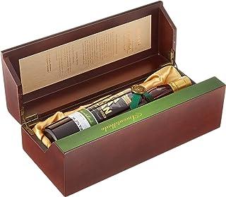 Kavalan Solist Single Malt Amontillado Whisky in Holzkiste Taiwan 1 x 0.7 l