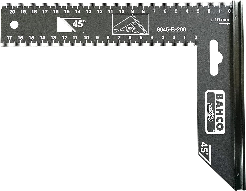 Bahco 9045-B-200 BH9045-B-200, 200mm