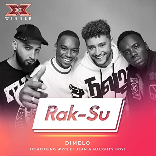 Dímelo (ralphi rosario & craig cjs remix) song download.