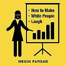 Best white people humor Reviews