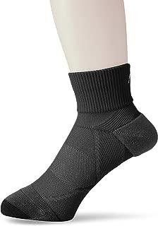 [シースリーフィット] 靴下 3F65300