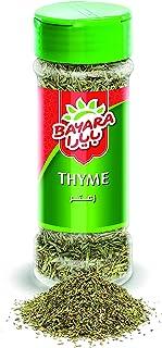 Bayara Thyme Jar- 100 ml