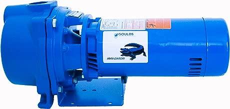 gt30 pump