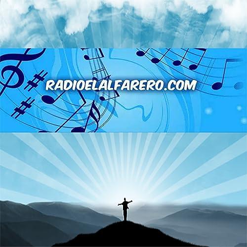 Radio El Alfarero Montreal