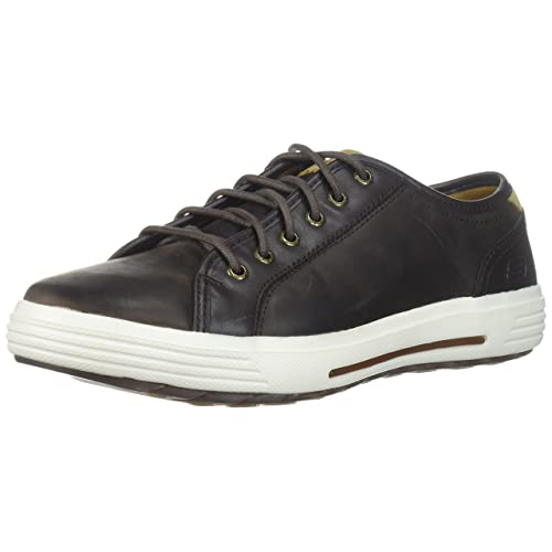 Skechers Wide Fit Men's: Amazon.com