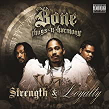 Best bone thugs n harmony fire Reviews