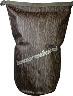 Best banded arc welded dry bag Reviews