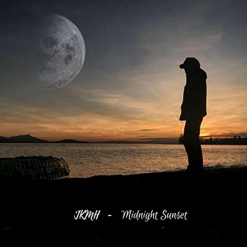 a905b2aa65178 Midnight Sunset by Jkmh on Amazon Music - Amazon.com