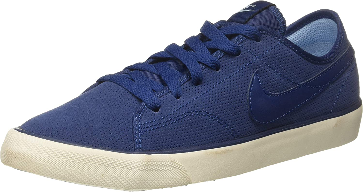 Nike Primo Court, Men's Trainers