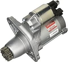 Denso 280-0345 Remanufactured Starter