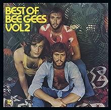 Best Of Bee Gees 2