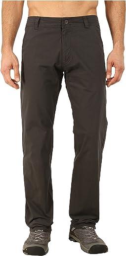 Slax™ Pants