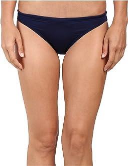 Solid Brites Bikini Bottom