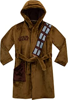 Star Wars - Bata para niños - Chewbacca