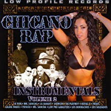 Best chicano rap instrumentals Reviews