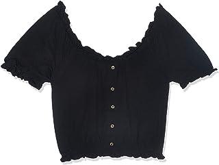 OVS Women's Anya T-Shirt
