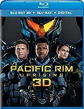 Best pacific rim 3d blu ray Reviews