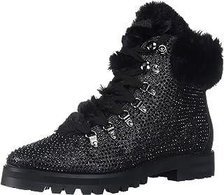 Jessica Simpson Women's Norina Fashion Boot