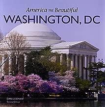 Best books for america washington dc Reviews