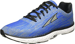 altra superior 1.5 weight