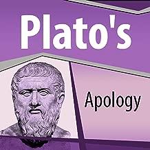 Best plato's apology audio Reviews