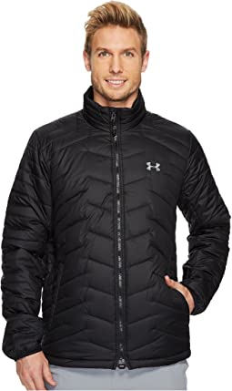 under armour clearance men