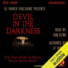 Best devil in the darkness book Reviews