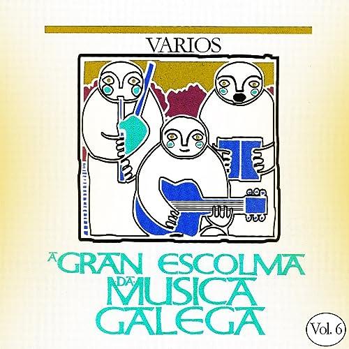 O Galopin de Orquesta da Coruña Coral Polifónica El Eco en ...