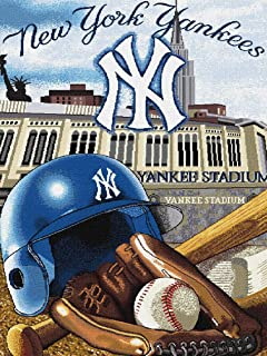 new york yankees number 42