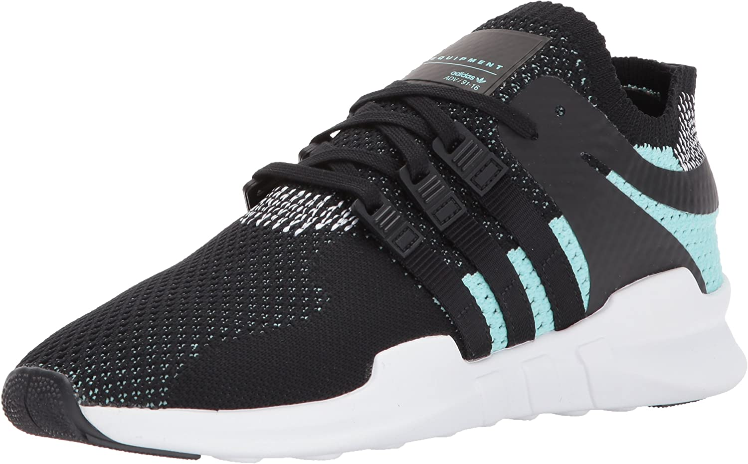 Adidas ORIGINALS Women's EQT Support ADV PK W