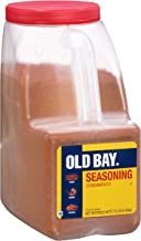 old bay seasoning bulk