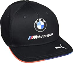 BMW Motorsports M-power Men's 2018 Team Hat