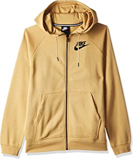 Nike Rally Full Zip Sport Jacket For Women
