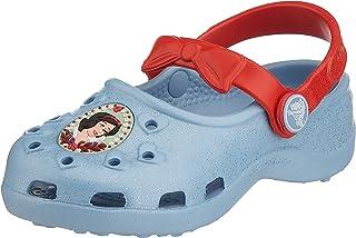 Crocs - Casual da Ragazza'