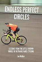 Endless Perfect Circles