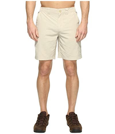Columbia Blood and Guts III Short (Fossil) Men
