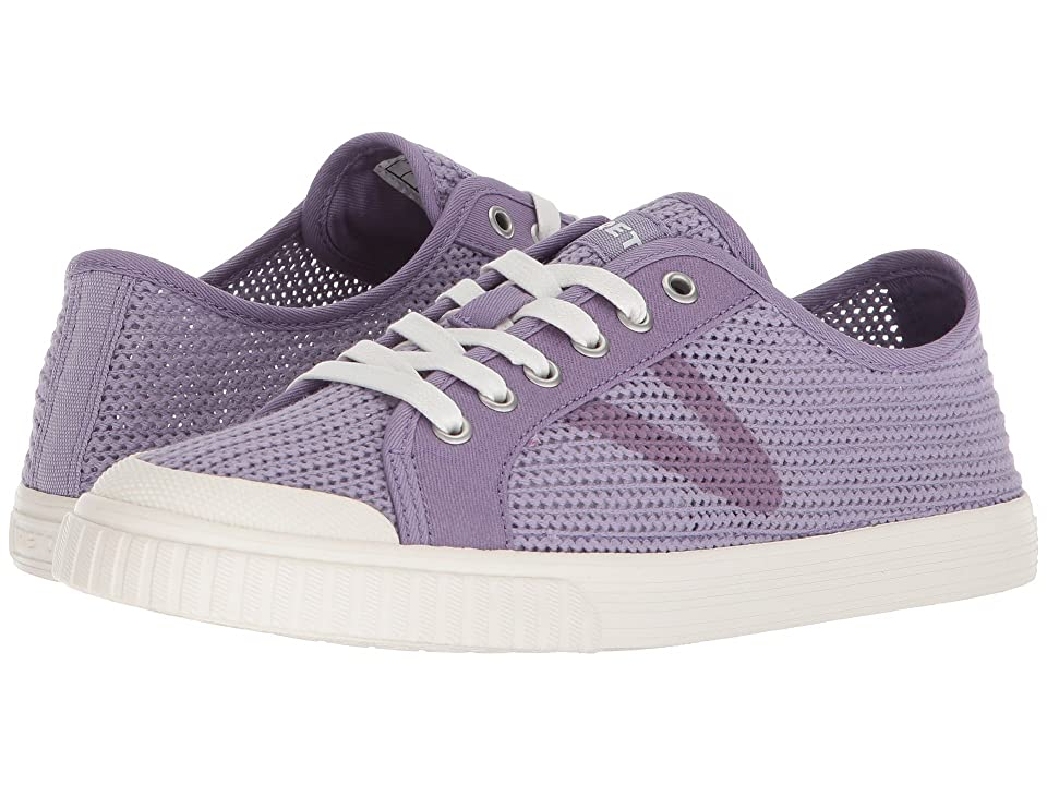 Tretorn Tournament Net (Lavender/Lavender/Lavender) Women