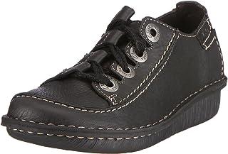 : fz femme Schuhhaus Strauch Chaussures