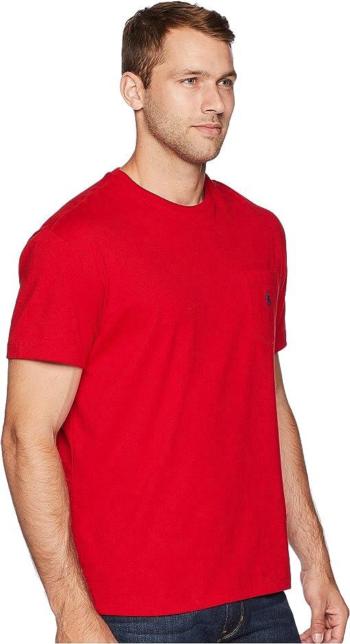 RL2000 Red