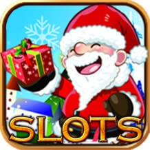 Slots Casino - Free Casino Slot Machine Games