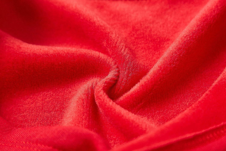 DANSHOW Kids'Long Sleeve Wrap Tops Leotards for Girls Dance Ballet Cardigan Dress: Clothing