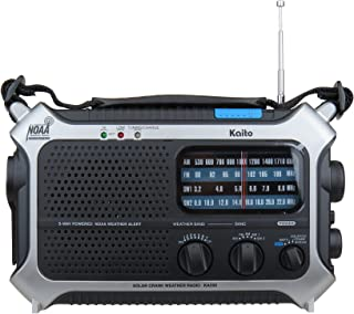 Best old radio kaito Reviews