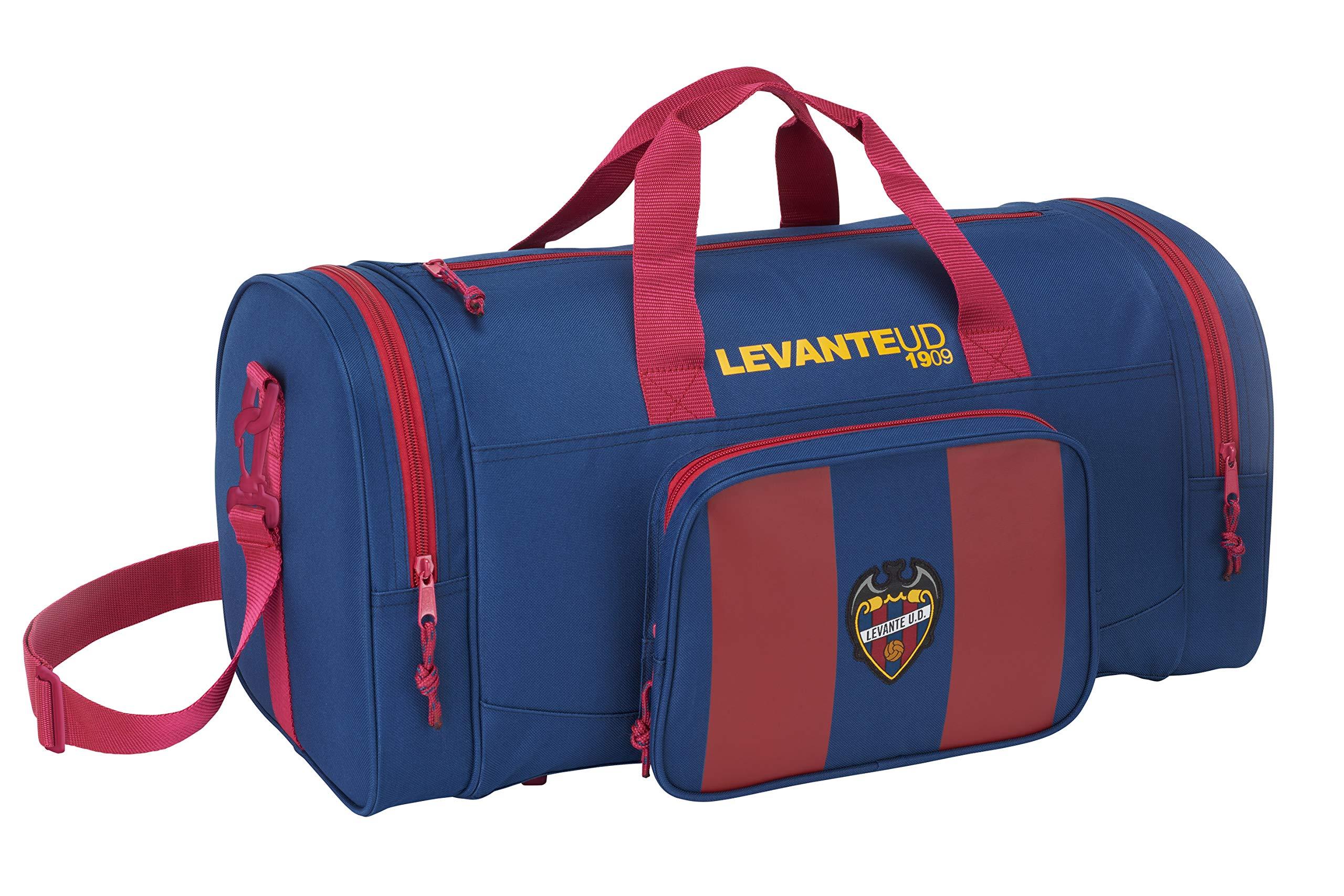 Levante U.D. 官方运动包