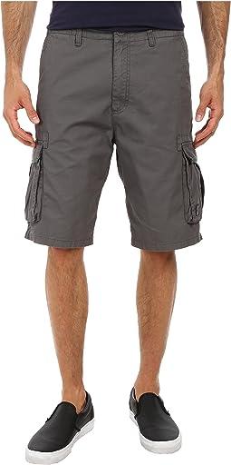 Cohen Shorts