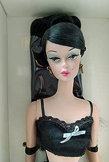 barbie silkstone lingerie